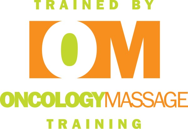 Trained-by-OMT-600-x-414