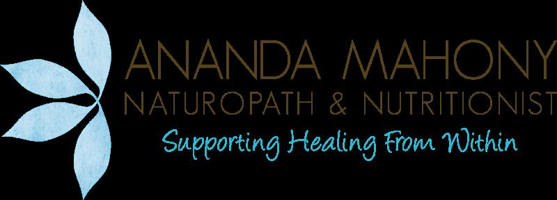 ananda-mahony-logo-web