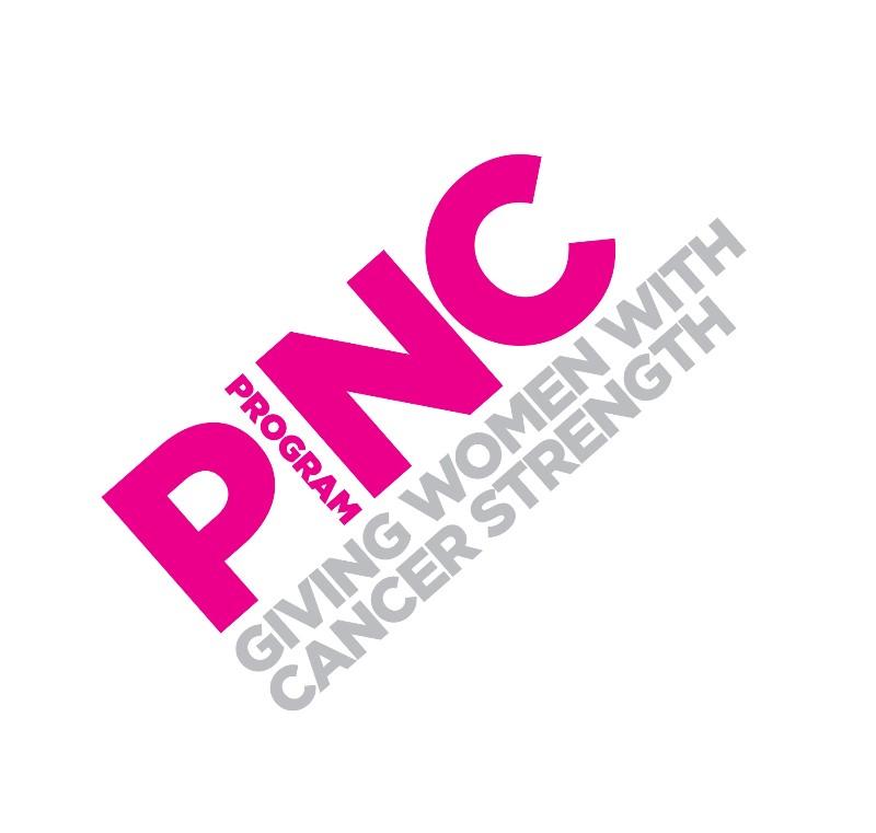 NEWPinc-Logo-1