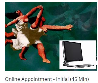 online-appointment-1