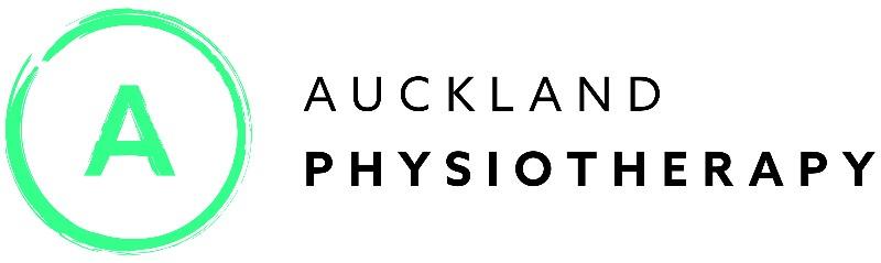 AP_Logo_Black_RGB