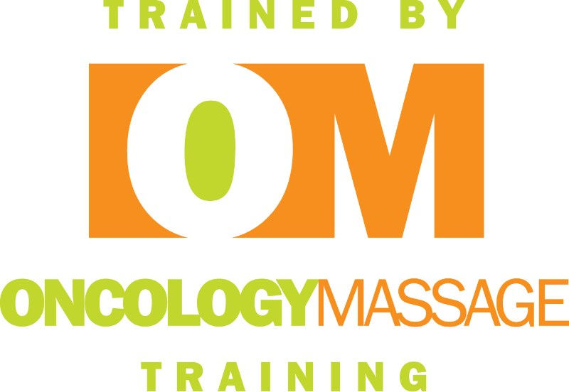 Trained-by-OMT-2