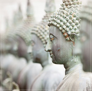 3706_buddha-1