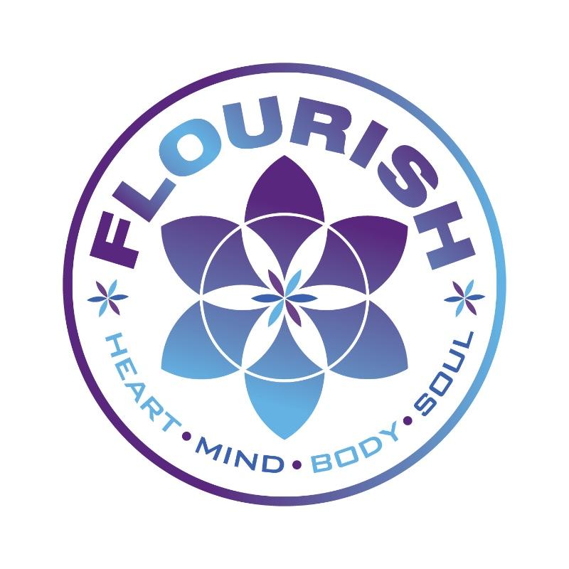 3708_Flourish-LOGO-FINAL-300dpi-1