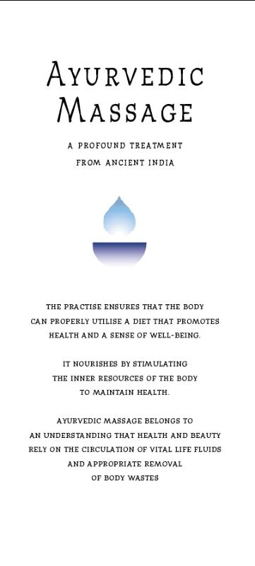 1-Massage-Leaflet-facebook