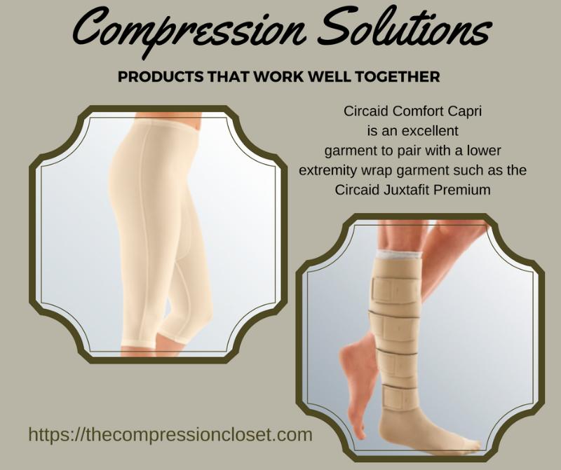 Compression-Solutions-copy