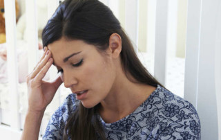 Are you stressing your way to cancer? Experts associate negative emotions with the disease