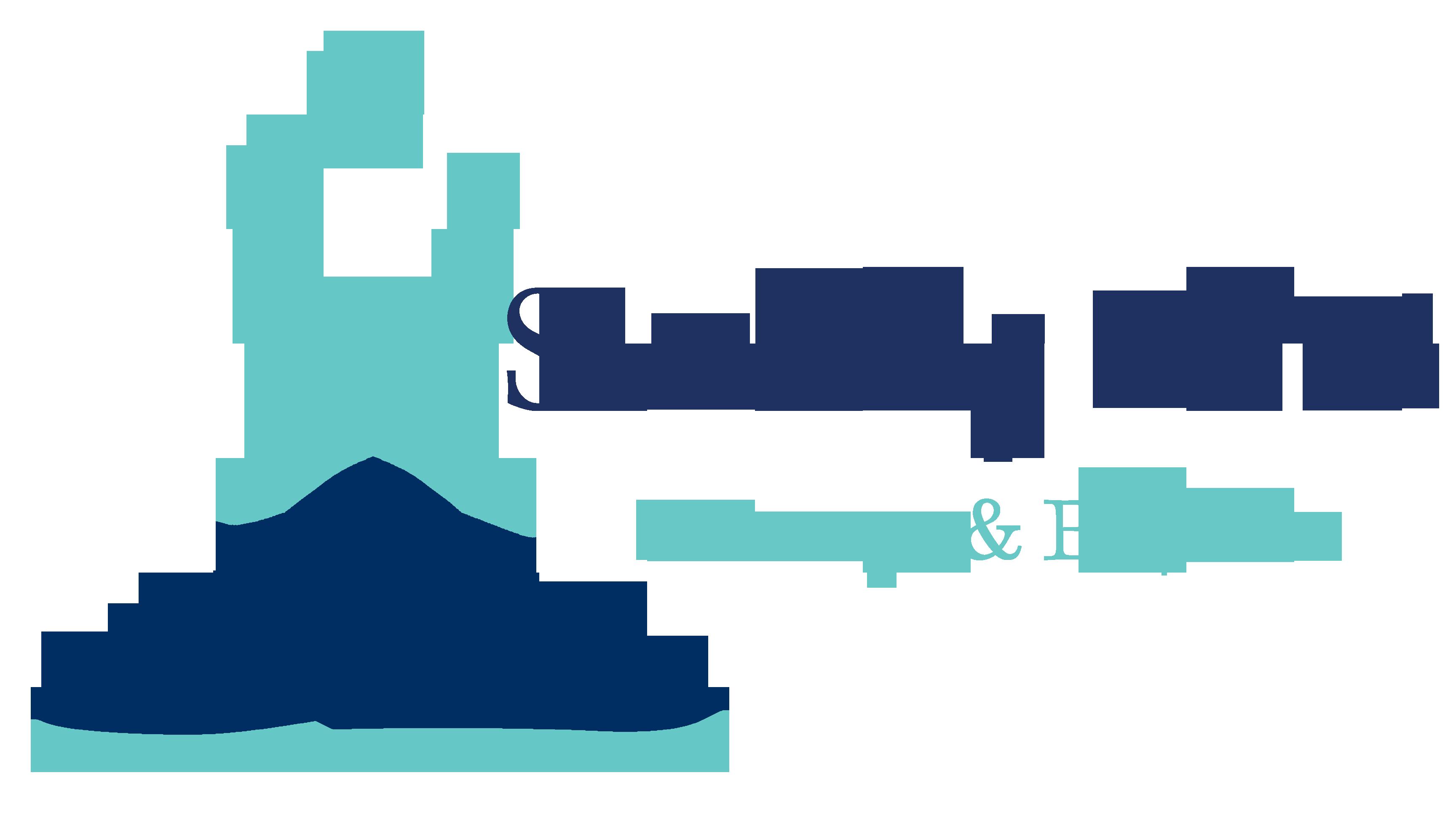 Starting Point Massage Esthetics 1