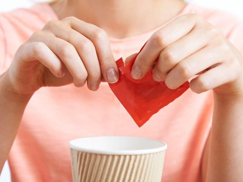 Studies find not-so-sweet links between popular sweetener, cancer and diabetes
