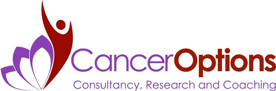 cancer options logo 1