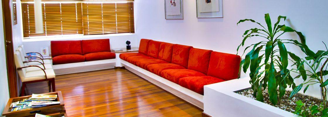 waiting room 1120x400