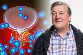 Prostate cancer: This popular food may lower the risk – do you include this in your diet?