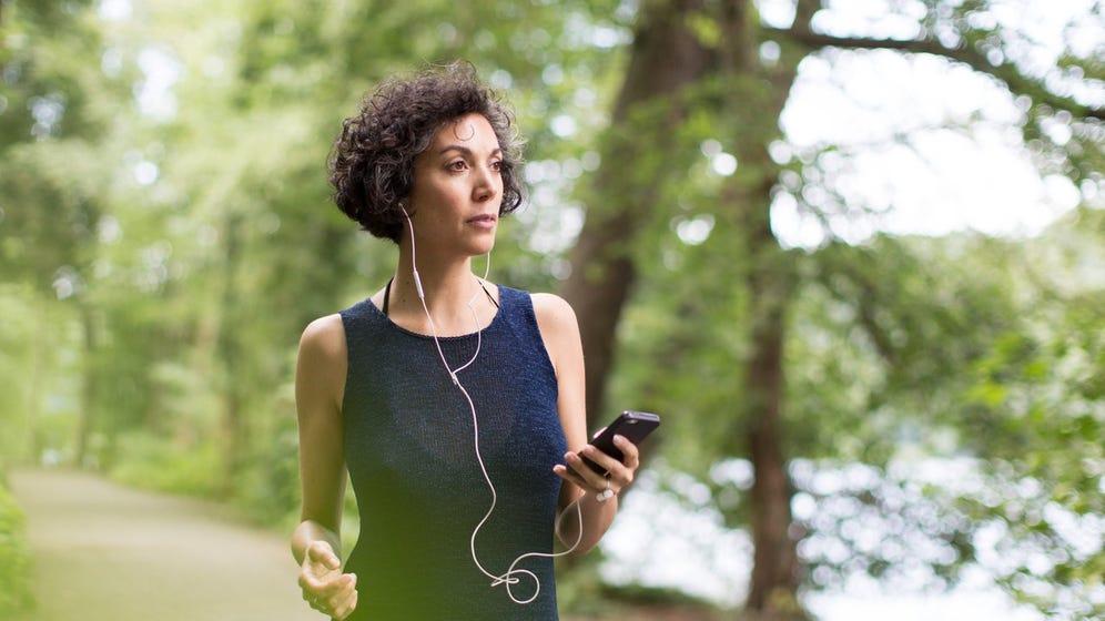 Tips to Maintain a Healthy Lifestyle During Leukemia Treatment