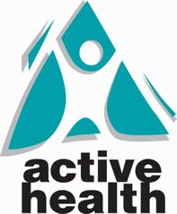 5373 geodir gd bus logo Active Health Logo compressed 527x640 002 1