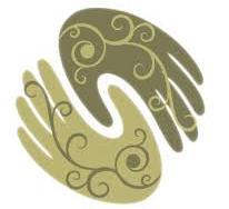 Fionas Massage Logo 1