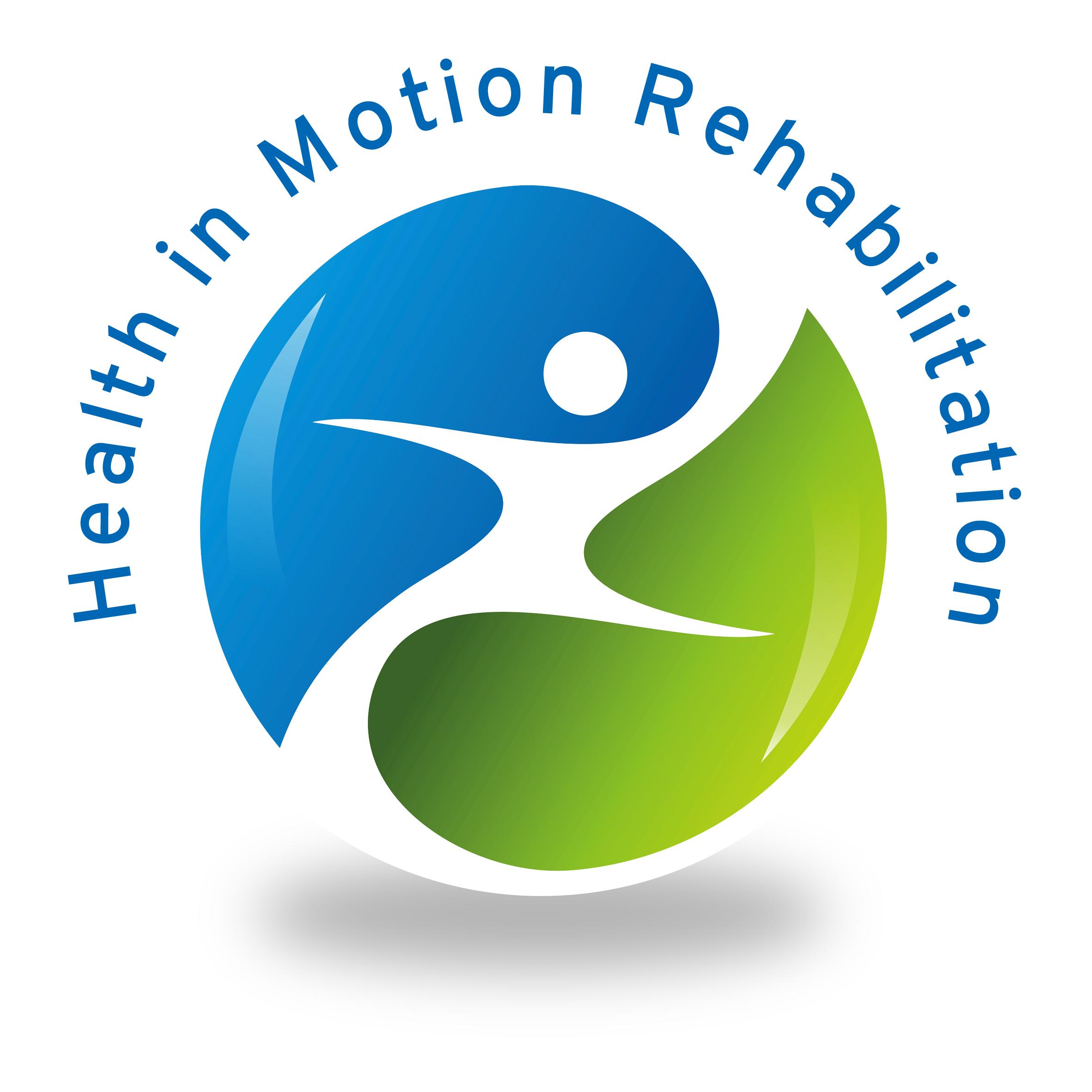 Health in Motion Logo 1