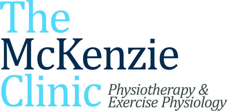 McKenzie Logo Stacked 1