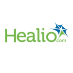 Top stories in hematology/oncology: FDA recommends including men in breast cancer clinical trials, Keytruda fails at improving multiple myeloma outcomes