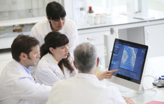 5 Things That Will Change Cancer Care in the Next Decade