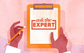 Ask the Expert: 8 Questions About Fertility and Metastatic Breast Cancer