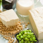 Healthy Living: Is soy a healthy choice where cancer is concerned?