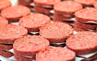 Red Meat Study Caused a Stir – Here's What Wasn't Discussed
