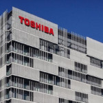 Toshiba's Newly Developed Technology Can Detect 13 Cancers With One Drop of Blood
