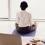 Mindfulness May Be Balm for Breast Cancer Patients
