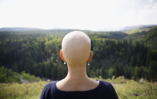 5 Things to Know About Cancer