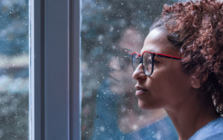 5 ways to cope with cancer during the holidays