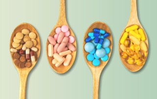 Taking Supplements During Breast Cancer Treatment Increases Risk Of Death And Relapse, What Does This Mean For Patients?