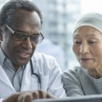 Talking to Your Doctor About Metastatic Breast Cancer Treatment