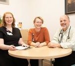 Palliative care offers support for cancer patients at CarolinaEast [Sponsored content]