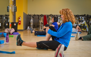 What is Strength Training and Can It Help Cancer Patients?