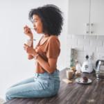Could a Yogurt-a-Day Help Keep Breast Cancer Away?
