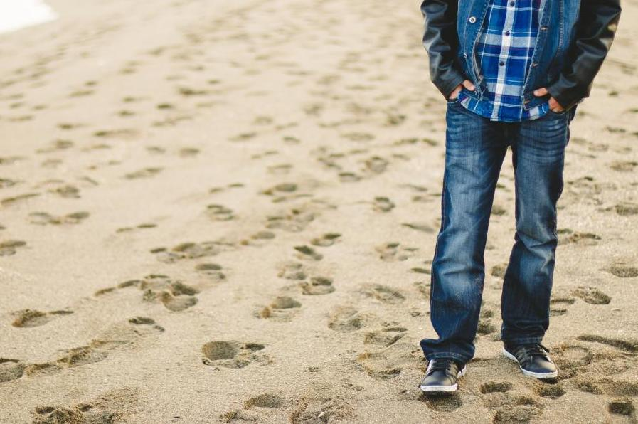 Increased step count may reduce death risk from heart disease, cancer