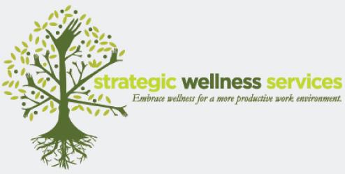 strategic wellness logo 1