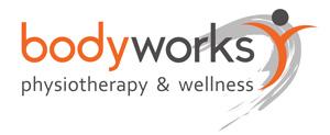 bodyworks logo1 1