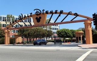 Disney Movies May Improve Quality of Life in Women with Gynecologic Cancer on Chemotherapy
