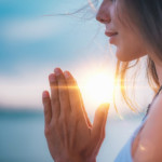 Targeting Cancer: Upcoming classes to teach stress reduction and immunity boosting