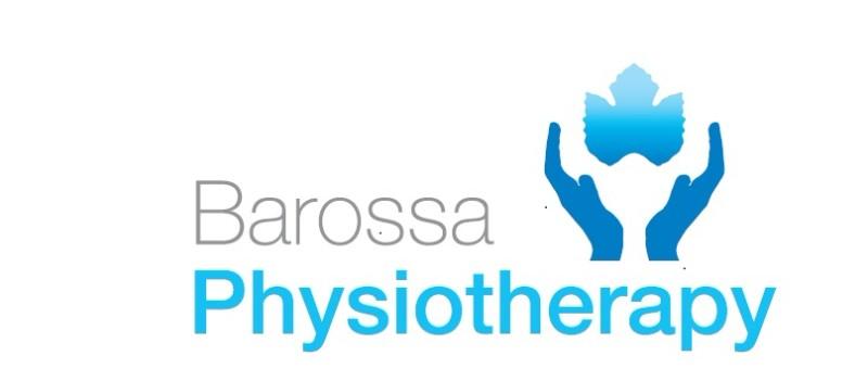 barossa physio logo cropped 1 1