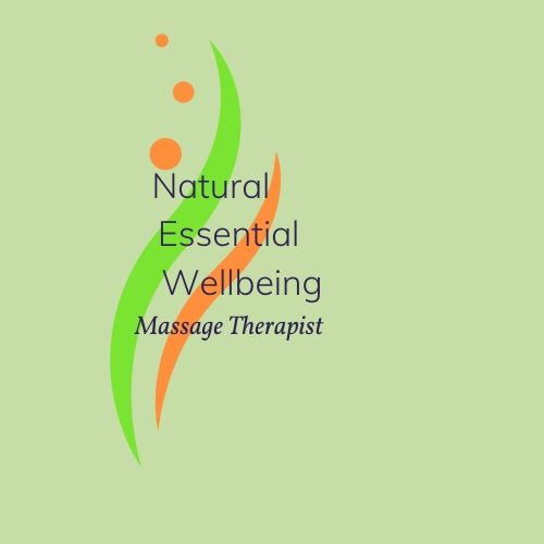 Logo Natural Essential Wellbeing 1 5