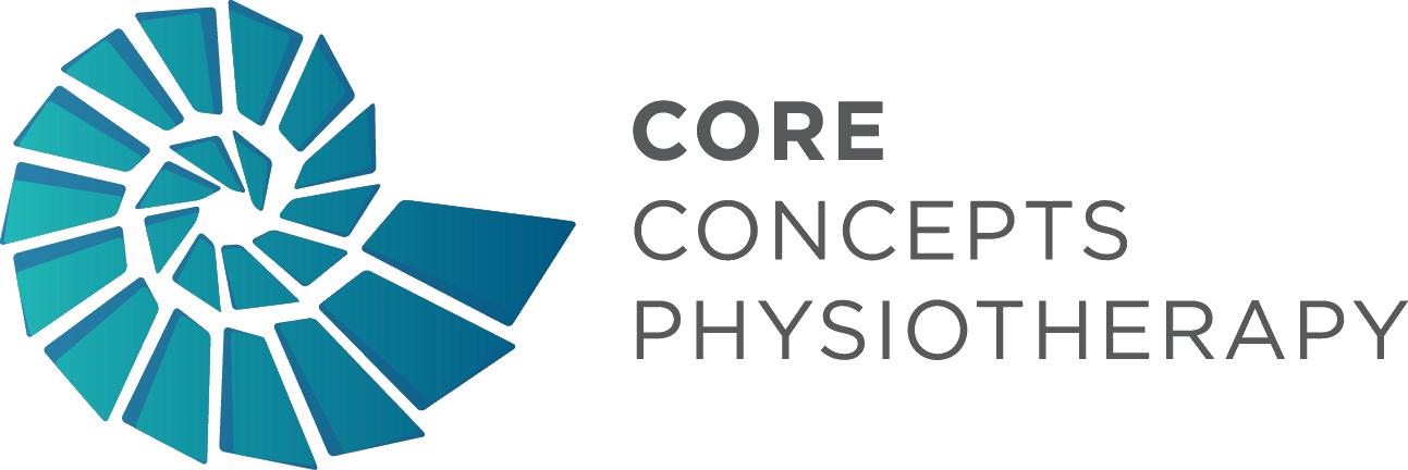 ccp primary logo 5