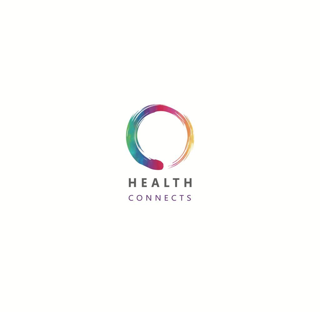 health connects 1