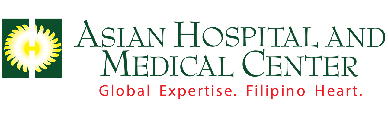 logo medical@2x 1