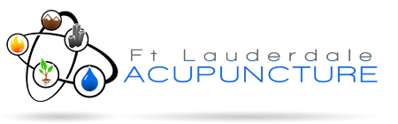 Alternative Medical Treatments logo