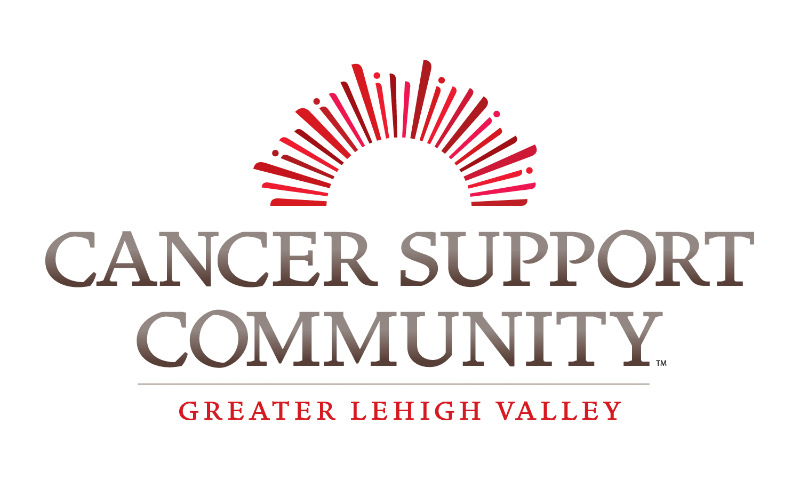 CSC Logo PNG GreaterLehighValley