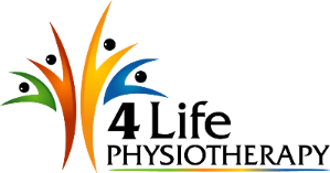 4LifePhysiotherapy 1 1