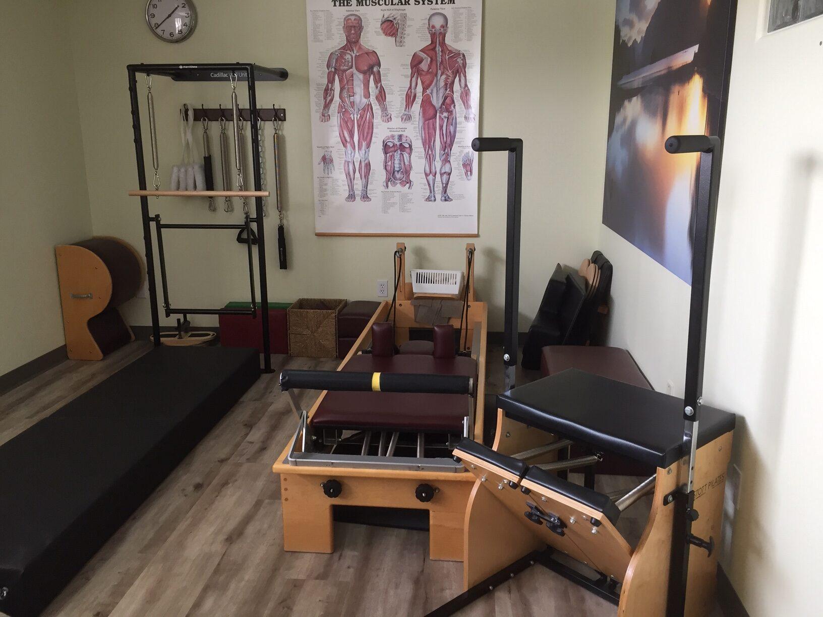 New Pilates Studio area rotated 1