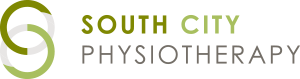 south city physio logo 1